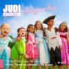 Imagine That! CD by Judi Cranston - Cover