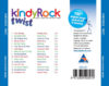 kindyrock-twist-songs